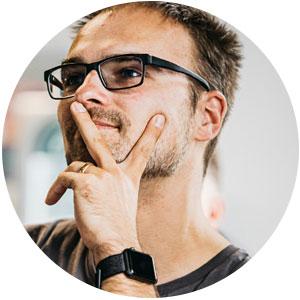 Christoph Uhlich