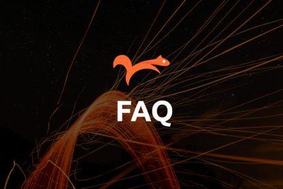 ORAYA insights - FAQ - Häufig gestellte Fragen