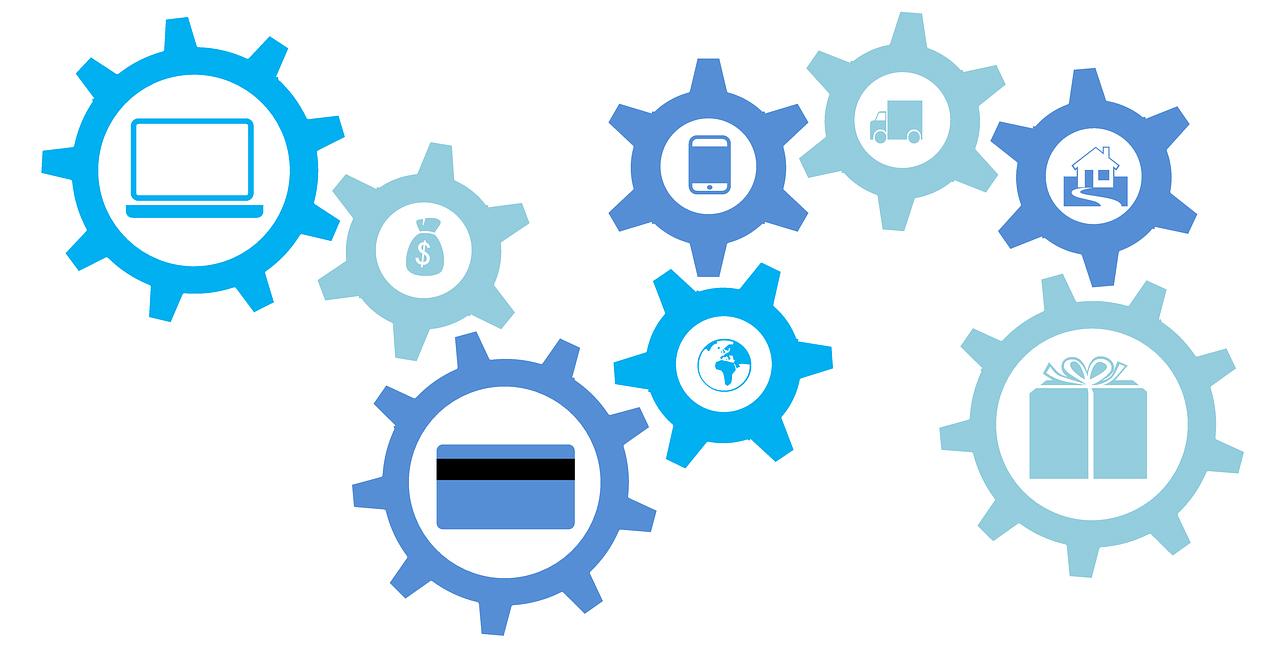 Event-Streaming mit Kafka für E-Commerce Plattformen